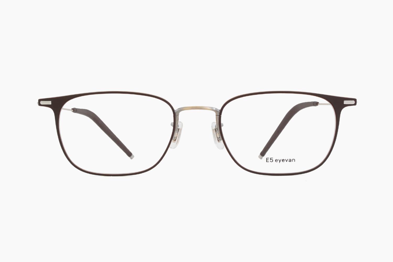 m4 - MBRAG / AG E5 eyevan