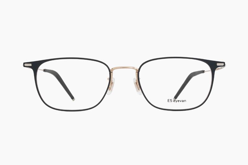 m4 – MNVWG / WG|E5 eyevan