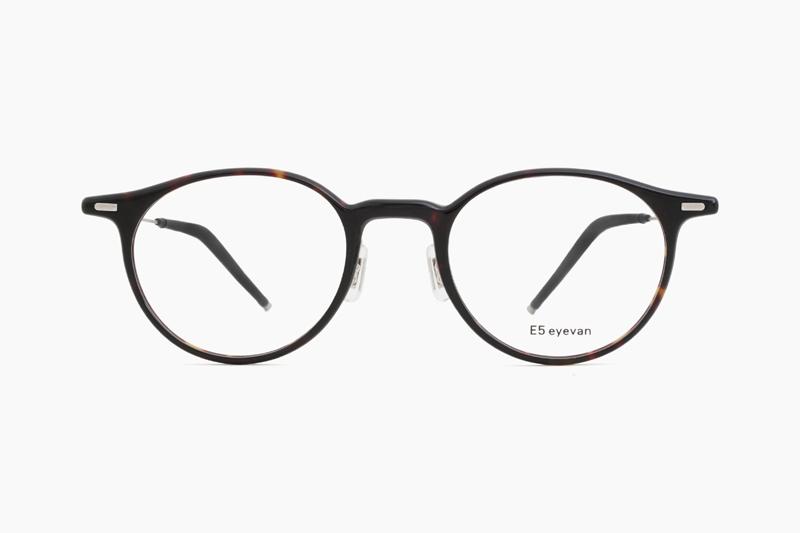 p1 – DM / ST|E5 eyevan