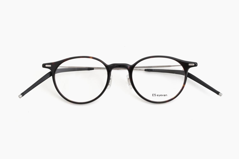 p1 - DM / ST|E5 eyevan