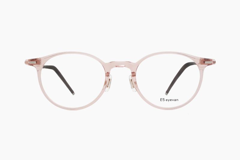 p1 – SP / WG|E5 eyevan