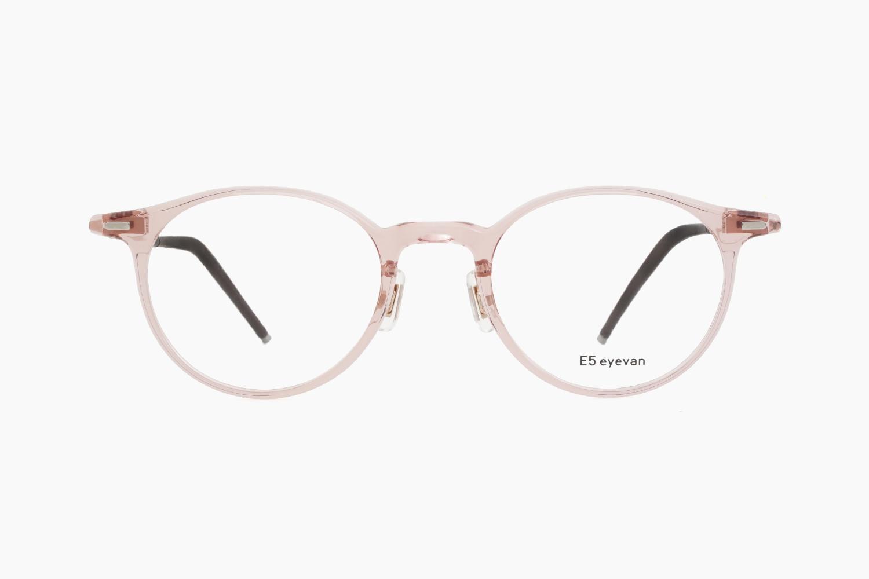 p1 - SP / WG|E5 eyevan
