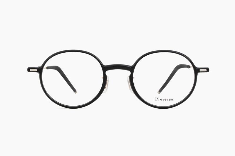 p2 – BK / AG|E5 eyevan