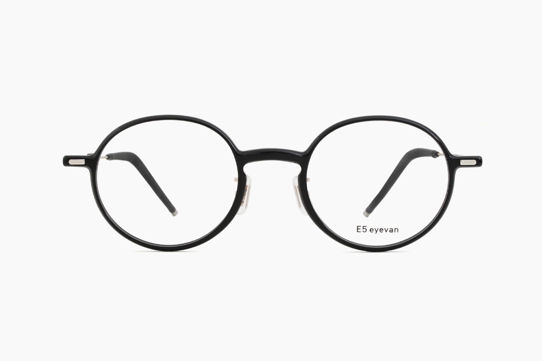p2 - BK / AG|E5 eyevan