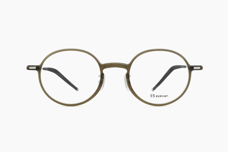 p2 – FG / ST|E5 eyevan