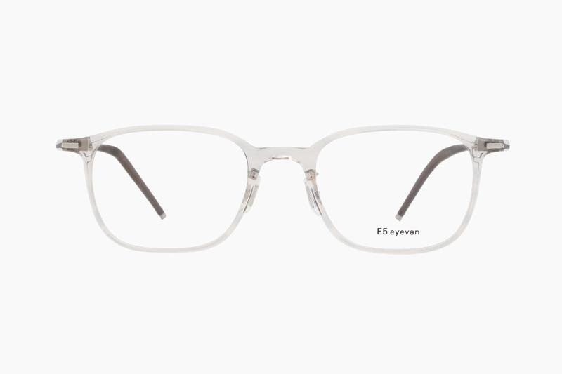 p3 – BF / ST|E5 eyevan