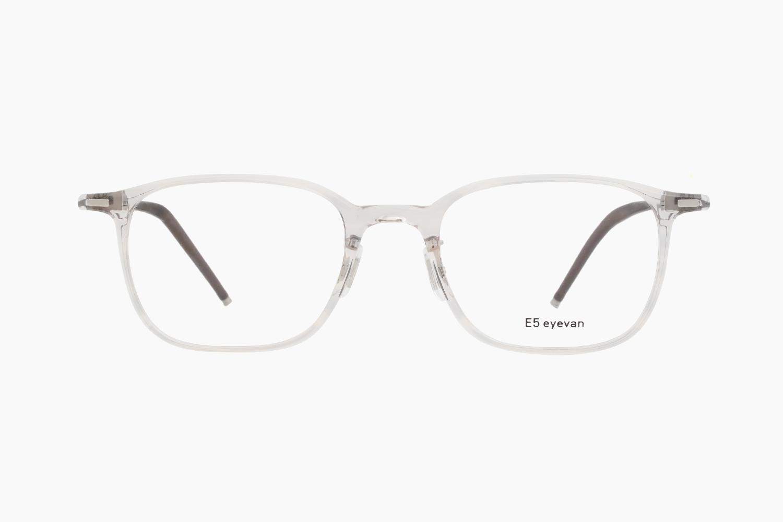 p3 - BF / ST|E5 eyevan