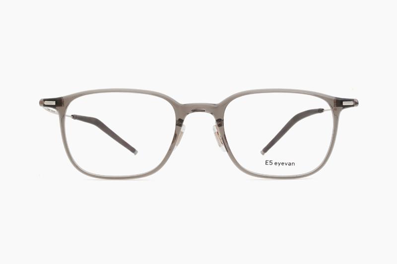 p3 – SM / WG|E5 eyevan
