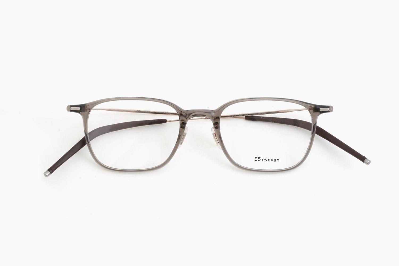 p3 - SM / WG|E5 eyevan