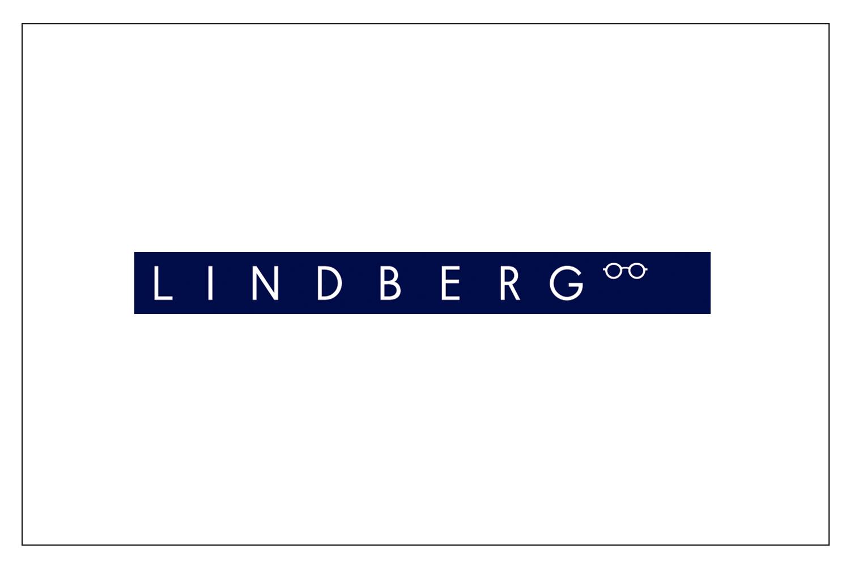 LINDBERG|価格改定のお知らせ