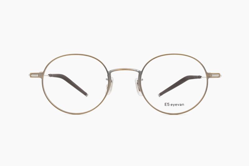 m1 – AG / WG|E5 eyevan