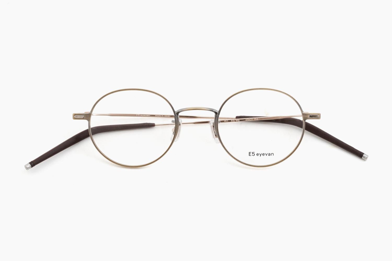 m1 - AG / WG|E5 eyevan