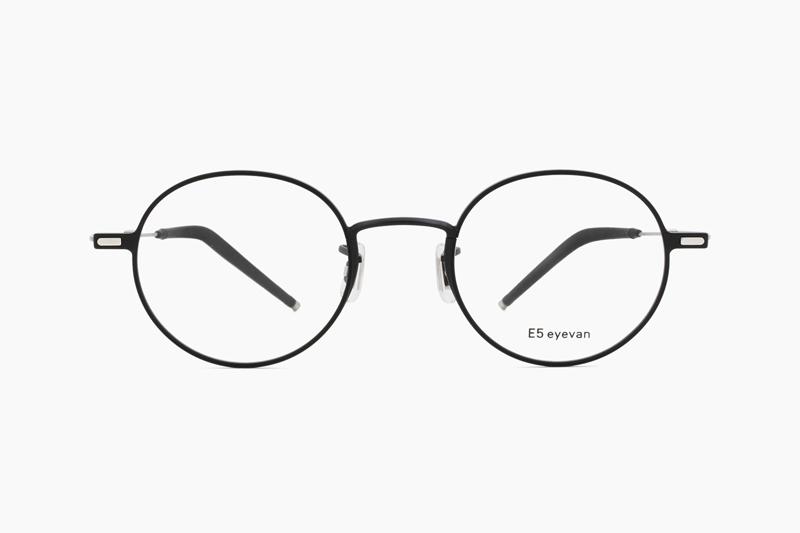 m1 – MBK / ST|E5 eyevan