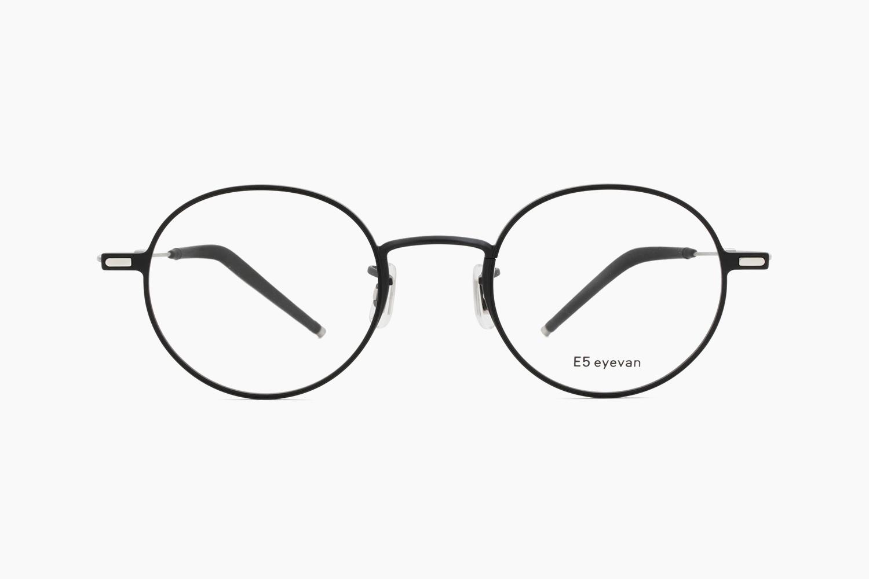 m1 - MBK / ST|E5 eyevan