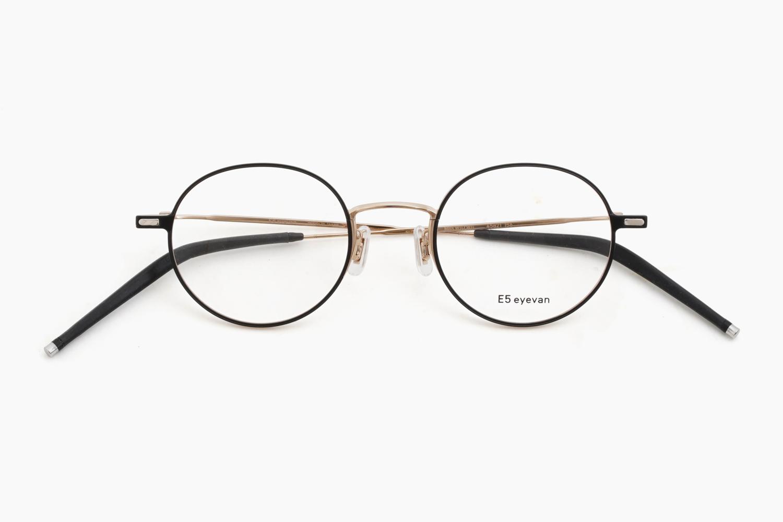 m1 - MBKWG / WG E5 eyevan