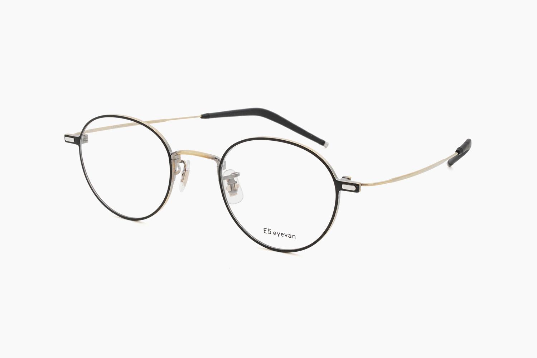 m2 - MBKAG / AG|E5 eyevan