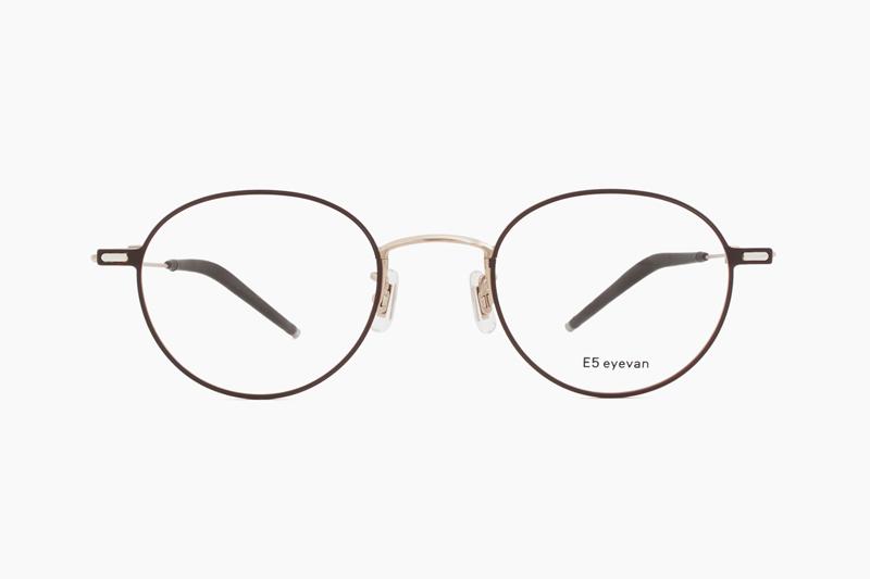 m2 – MBRWG / WG|E5 eyevan