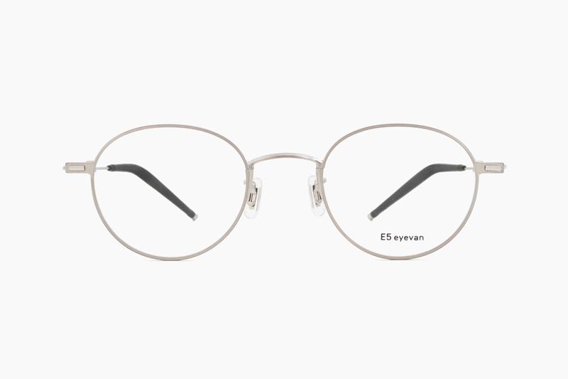 m2 – ST / ST|E5 eyevan