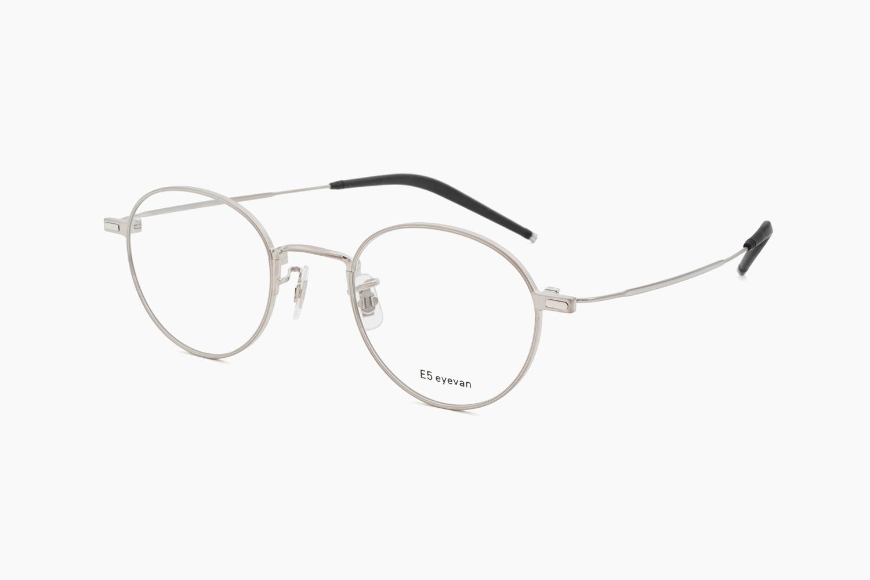 m2 - ST / ST E5 eyevan