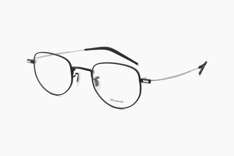 m3 - MBK / ST E5 eyevan