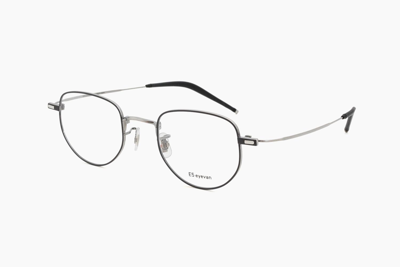 m3 - MBKP / P E5 eyevan