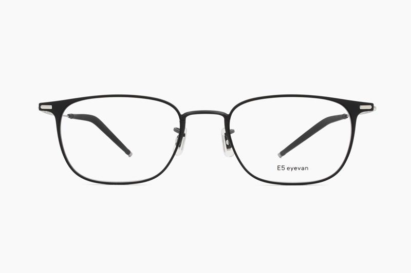 m4 – MBK / ST|E5 eyevan