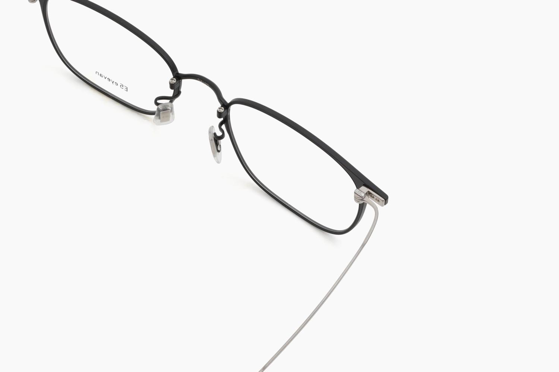 m4 - MBK / ST E5 eyevan