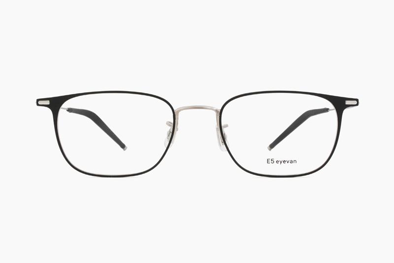 m4 – MBKST / ST|E5 eyevan