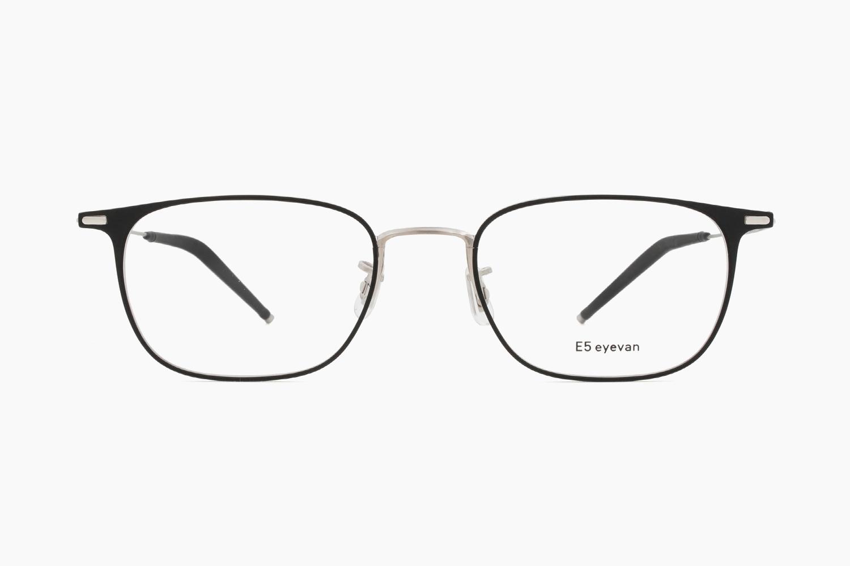 m4 - MBKST / ST E5 eyevan