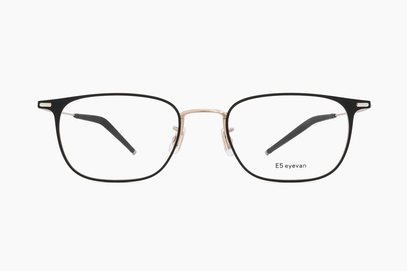 m4 – MBKWG / WG|E5 eyevan