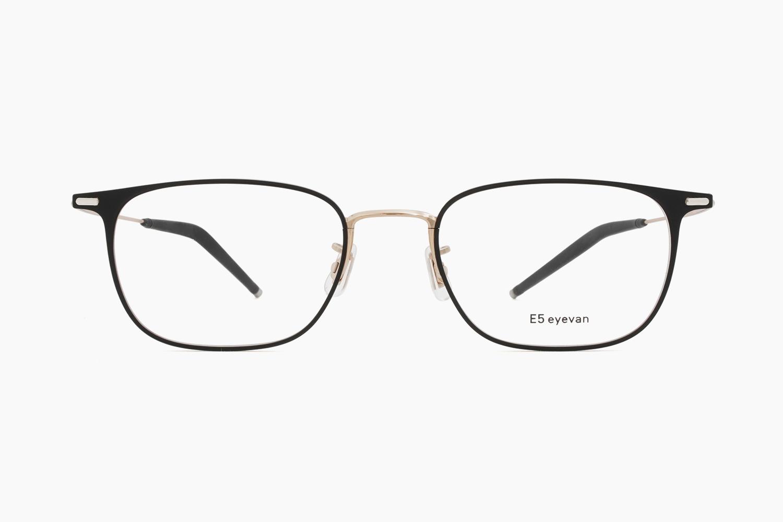 m4 - MBKWG / WG E5 eyevan