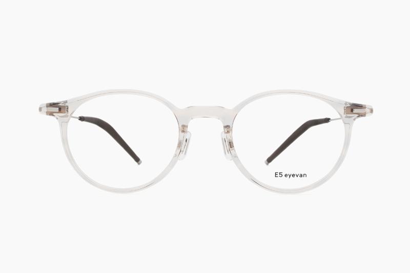 p1 – BF / ST|E5 eyevan