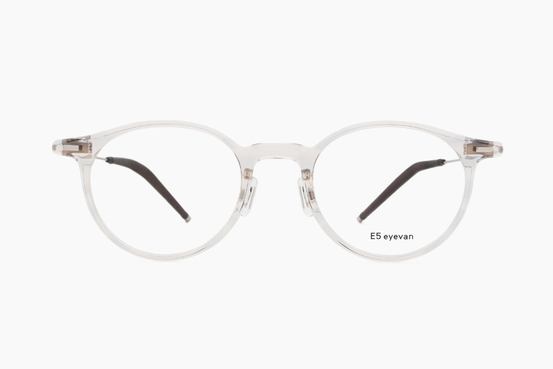 p1 - BF / ST|E5 eyevan
