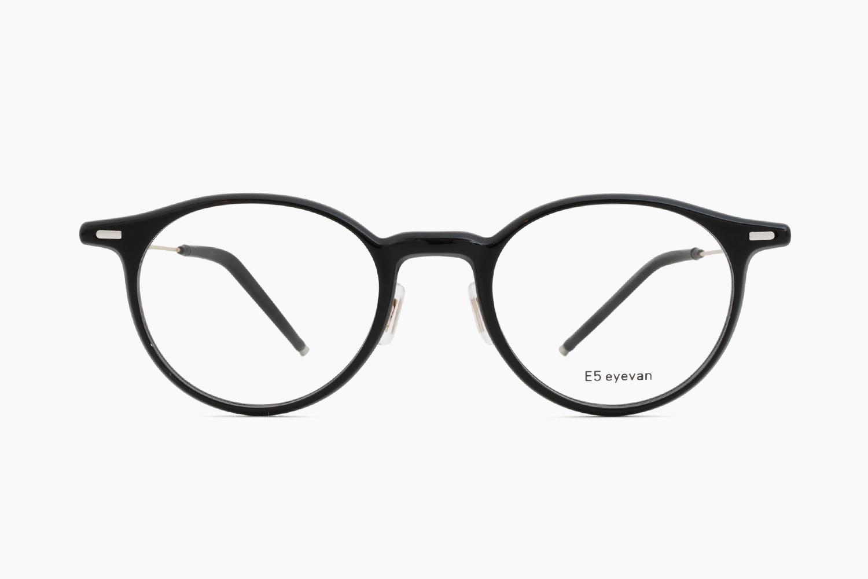 p1 - BK / AG|E5 eyevan