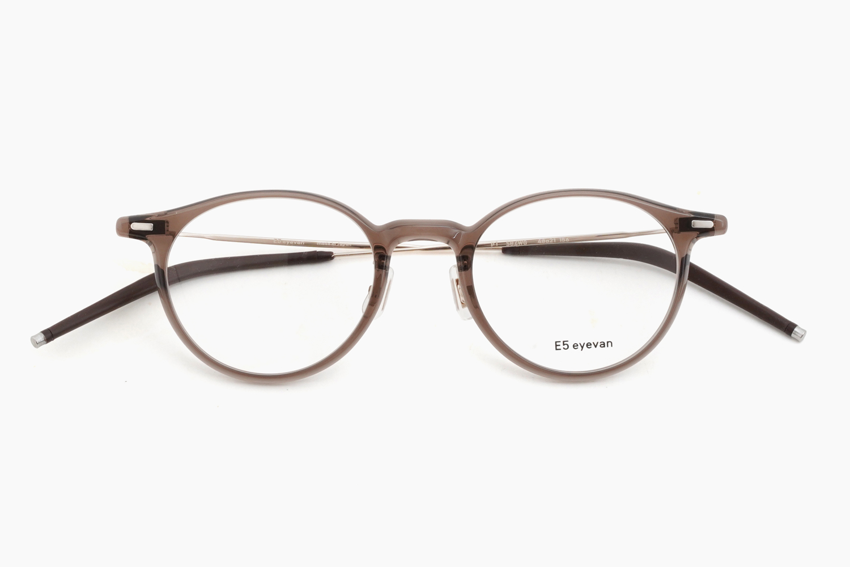 p1 - SB / WG|E5 eyevan