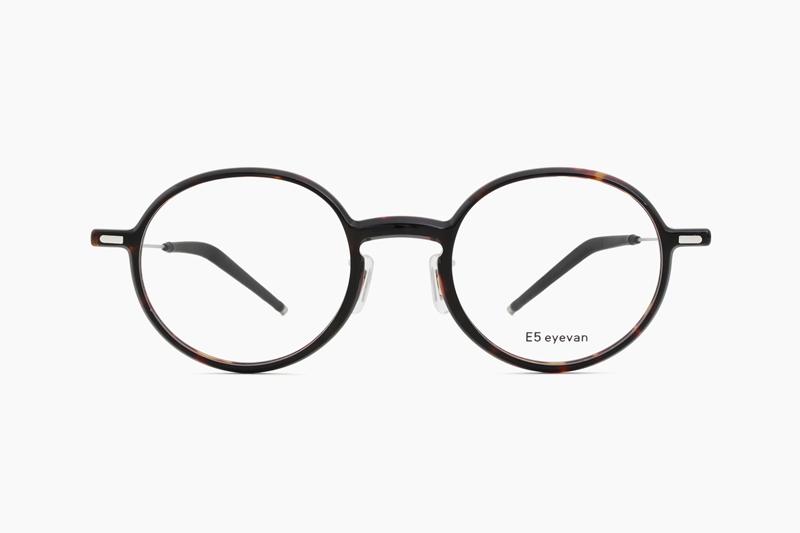 p2 – DM / ST|E5 eyevan