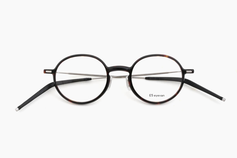 p2 - DM / ST|E5 eyevan