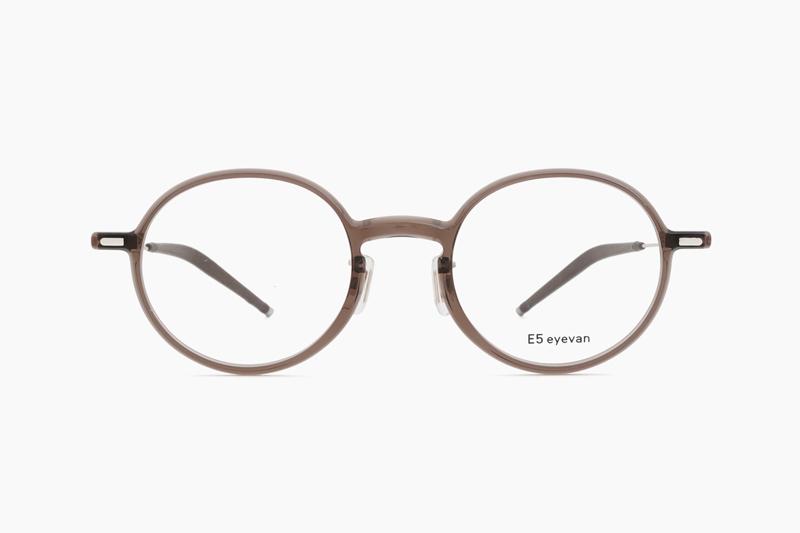 p2 – SB / WG|E5 eyevan