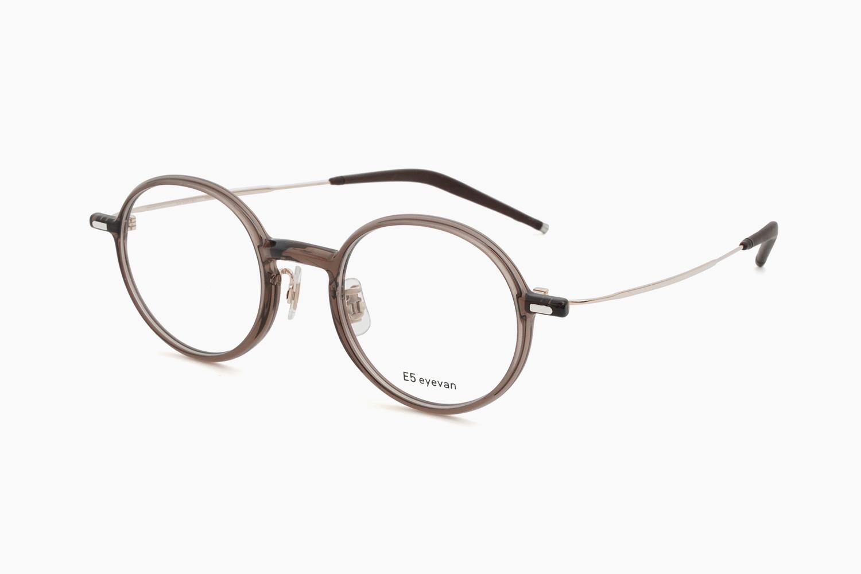 p2 - SB / WG E5 eyevan