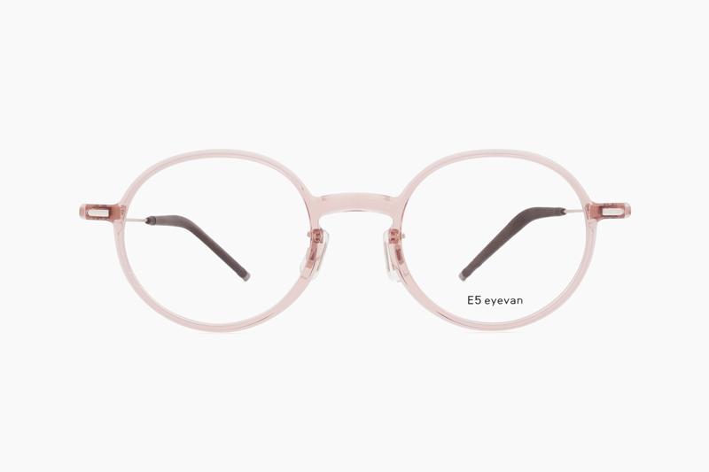 p2 – SP / WG|E5 eyevan