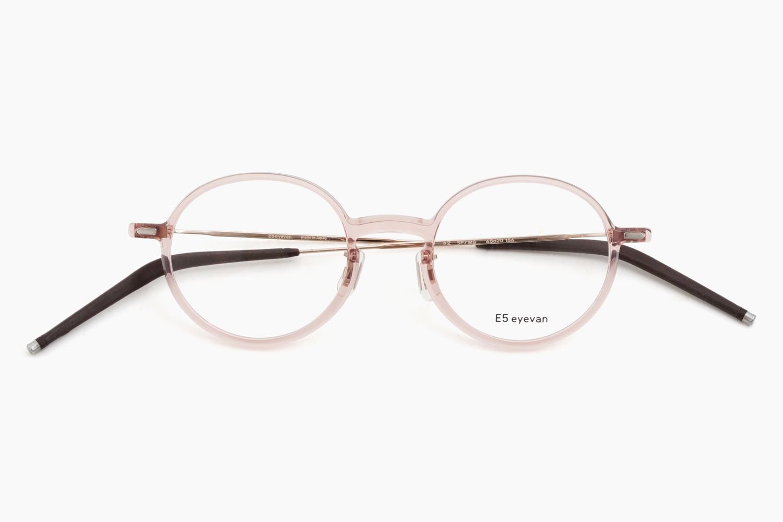 p2 - SP / WG|E5 eyevan