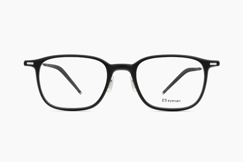 p3 – BK / ST|E5 eyevan