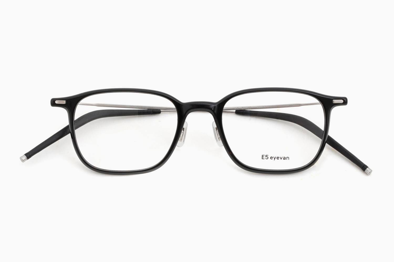 p3 - BK / ST|E5 eyevan