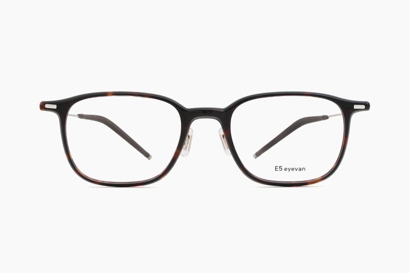 p3 – DM / AG|E5 eyevan
