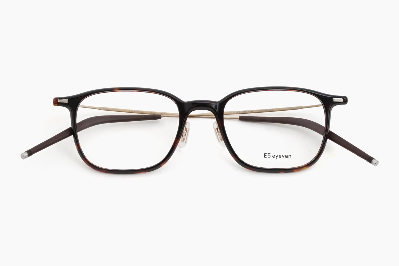 p3 - DM / AG|E5 eyevan