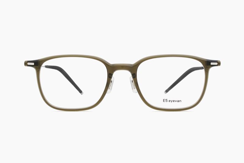 p3 – FG / ST|E5 eyevan